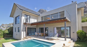 Ideal home for a family with Teenagers – Stonehurst Estate